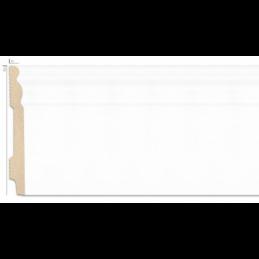 PLINTA DURO-POLIMER DSK-15018