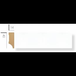PLINTA DURO-POLIMER DSK-4014