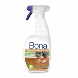 Bona Detergent Spray pentru...