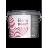 Bona Adeziv parchet silanic mono-component R848 15KG